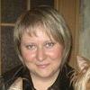 Tatyana Titova