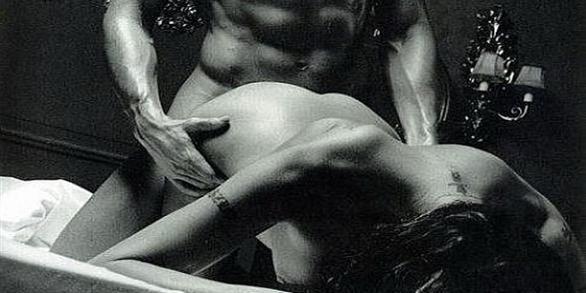 Секс жесткого типа в картинках фото 575-908