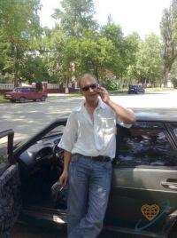 Андрей Иванов, 20 июля 1972, Белгород, id71806301