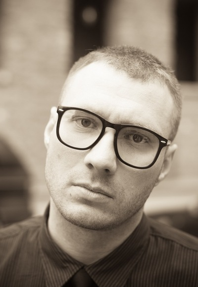 Олег Кругов