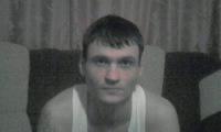 Sergei Samorec, 6 октября , Ставрополь, id109395166