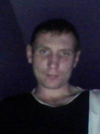 Николай Билалов, 26 февраля 1985, Лесосибирск, id110131789
