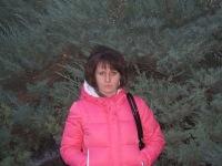 Марія Твердохліб, 28 января 1987, Новогрудок, id132689235