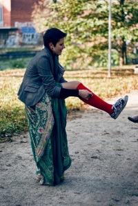Мария Паршина, 29 апреля , Екатеринбург, id1489086