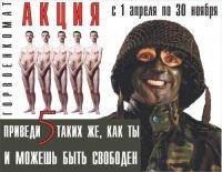 Alex X, 1 января 1991, Ростов-на-Дону, id151853145