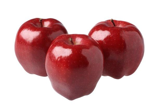 как похудеть при грудном вскармлевании