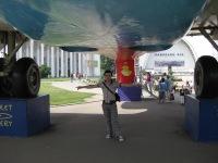 Саид Хусенхочаев, 3 мая 1994, Москва, id158967675