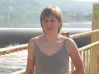 Наталья Смирнова, 29 июля , Назарово, id159949439