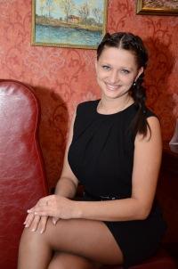 Татьяна Стадникова