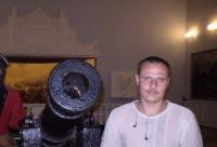 Олег Петров, 29 ноября , Керчь, id67917930