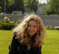 Вера Кузнецова, 4 марта , Москва, id98111425
