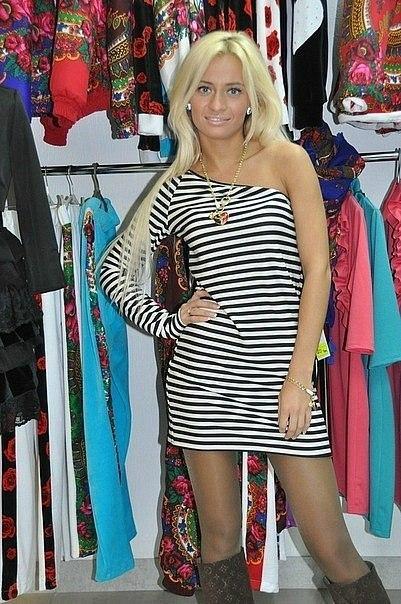 Модная одежда для девочек Самара