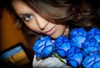 Марина Швец, 24 марта , Киев, id155059494