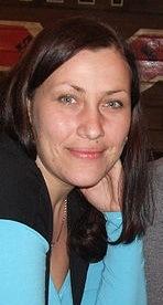 Марина Федотова, 20 июля 1981, Нижний Новгород, id65877609