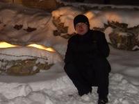 Денис Петров, 15 сентября , Нижнекамск, id128127369