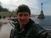 Shota Sharkhan Bregadze