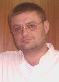 Андрей Васильев, 6 июня 1978, Енисейск, id139612213