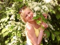 Людмила Петренко, Комсомольск-на-Амуре, id167689573