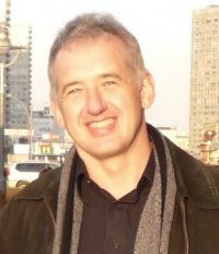 Александр Дзюба, 19 октября 1964, Славута, id168965113