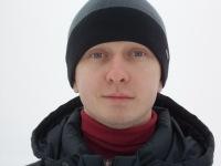 Алексей Кашицин, 3 марта 1986, Ульяновск, id41161225