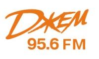 Джемм FM (95.6)