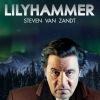 Lilyhammer ♛ Лиллехаммер