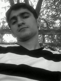 Mikayil Feyzili, 17 октября , id106450568