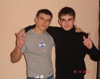 Сашка Круглов, 19 января , Йошкар-Ола, id120215259