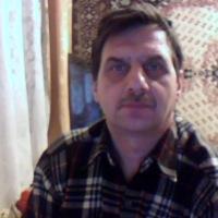 Юрий Давидюк, 8 марта 1983, Домодедово, id127130470
