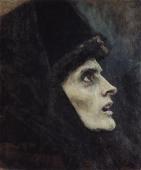 Феодосия Сурикова, 21 мая 1982, Боровск, id155416796