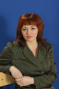 Татьяна Широких, 18 января , Харьков, id157413156