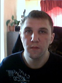 Евгений Зинченко, 13 января 1999, Челябинск, id168424601