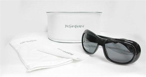 109fe032ef35 Солнцезащитные очки в Москве   «Моя Оптика»   ВКонтакте