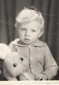 Міша Кошелюк, 3 ноября 1988, Владимир-Волынский, id188166045
