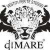Di Mare - магазин женской одежды.