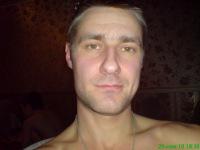 Александр Колунтаев, 9 июня 1992, Волгоград, id111614229