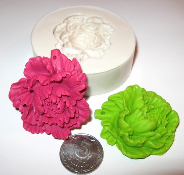 http://vk.com/goods_for_needlework.  Фурнитура для бижутерии, молды для...