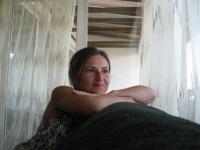 Олена Тиркало-сухомлін, 29 мая , Козова, id133280324