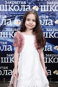 Юленька Морозова, 21 сентября , Йошкар-Ола, id154469561