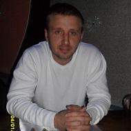 Евгений Зотин, 2 января 1977, Нижняя Тура, id155059497