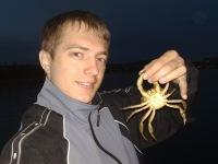 Сергій Пікусь