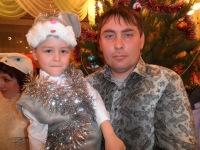 Ilsur Sagdiev, 9 апреля , Одесса, id166766833