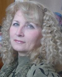 Елена Шарун (кармазина), 2 февраля , Северодонецк, id81812239
