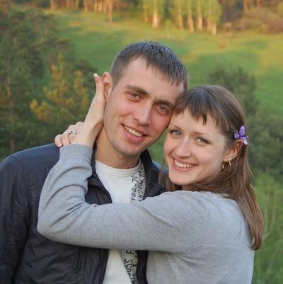 Алина Госельбах, 10 декабря , Кемерово, id13349654