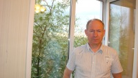 Сергей Таранов, 3 января , Пермь, id10752395