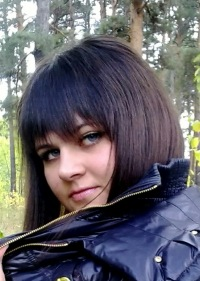 Мария Попова, 6 ноября , Бийск, id127130472
