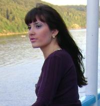 Alina Ilina Nude Photos 52