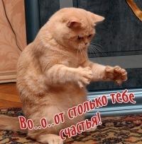 Qqqqq Qqqqq, 15 сентября , Минск, id128127372