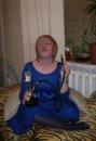 Юлия Алексеева. Фото №6
