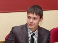 Vladas Xmcxx, 24 января , Тюмень, id62075870